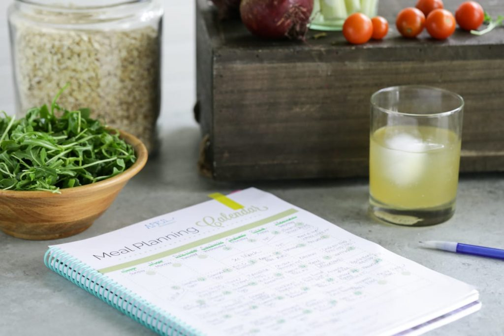 Are you making a real food budget mistake? Learn more about these five budget-crushing mistakes and how you can start living a budget-friendly real food lifestyle.