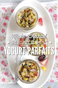 Make-Ahead-Healthy-Yogurt-Parfaits