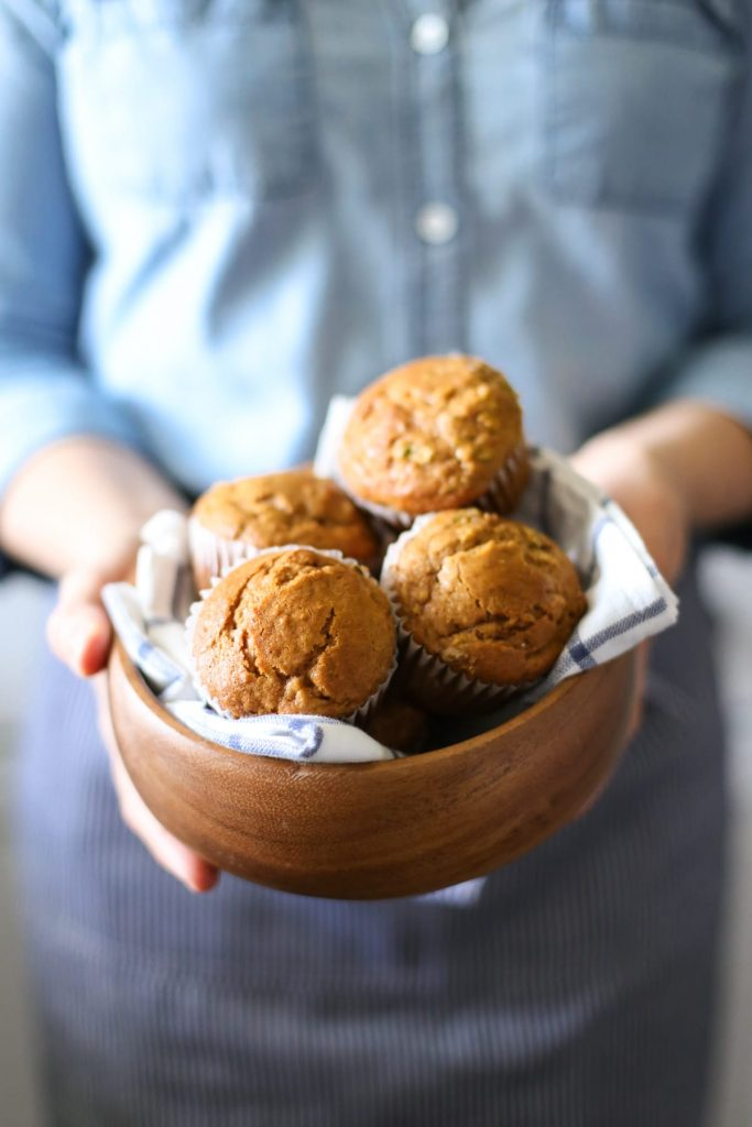 how-to-prep-muffins-quick-breads-in-advance-8603-2