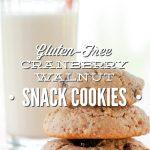 Gluten-Free-Cranberry-Walnut-Snack-Cookies
