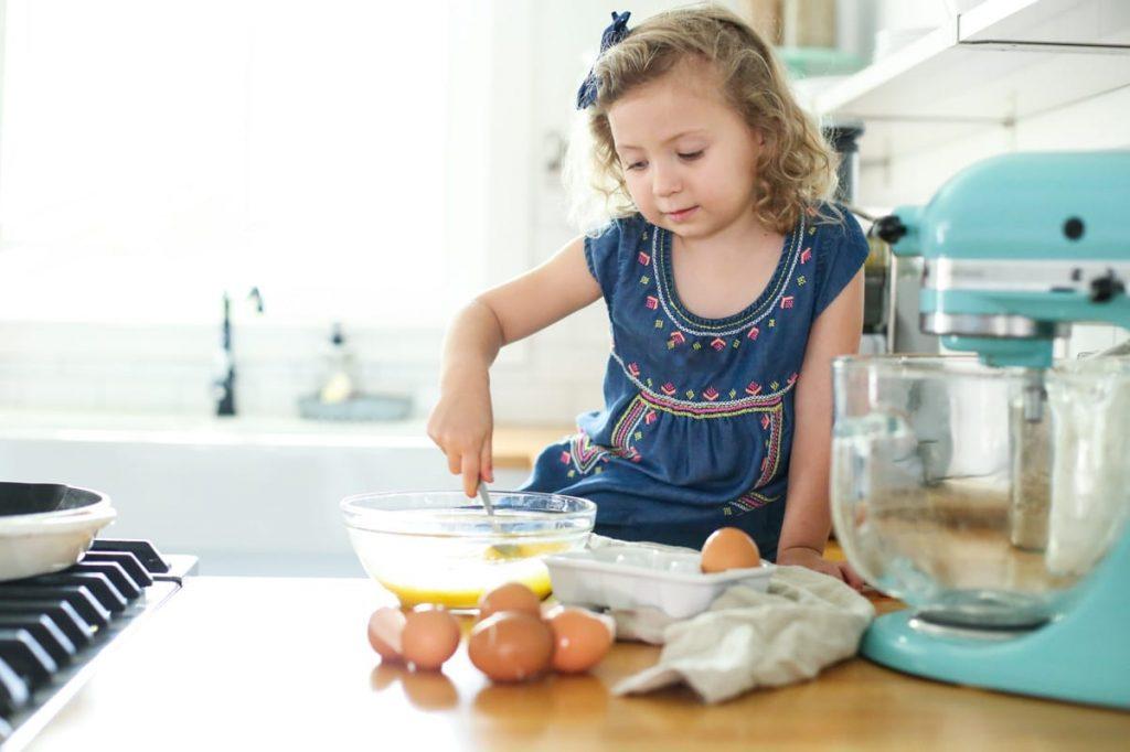 5 ways to prepare eggs in advance