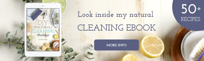 Look-inside-my-DIY-natural-cleaning-Challenge