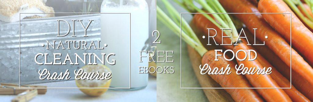 2-free-ebooks
