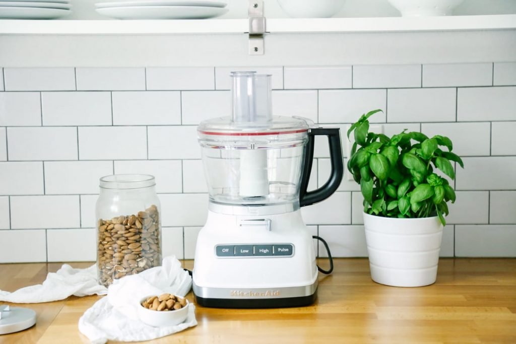 My Must-Have Real Food Kitchen Tools. I want to be intentional about how I stock my kitchen. For me, this means focusing on what I actually need for both tools and food, and saying no to the lure of owning more and more stuff.