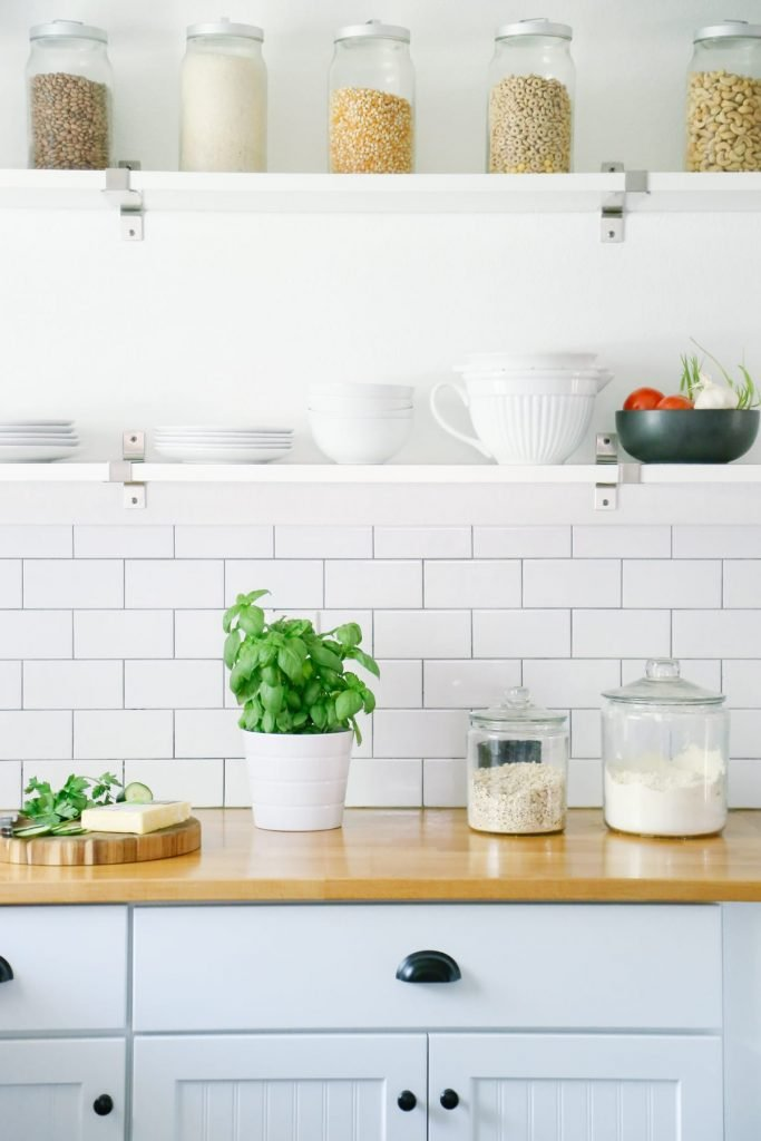 My Must Have Real Food Kitchen Tools. I Want To Be Intentional About How