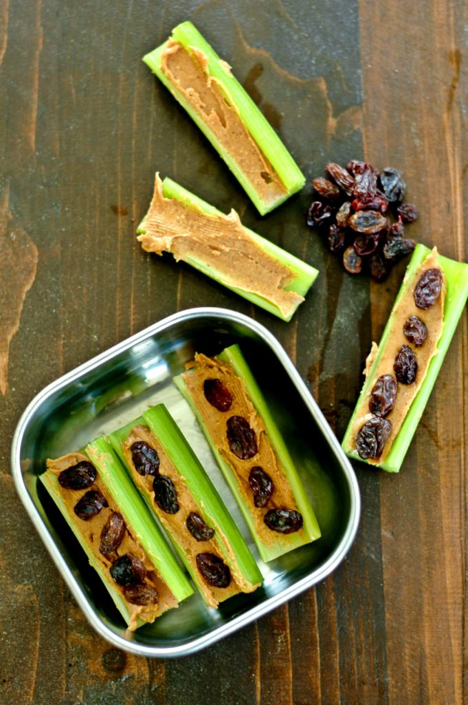 Love this list of super easy and healthy summer snacks. My kids (and us adults) love these snacks, and they are so easy to prepare. Great storage container suggestions, too.