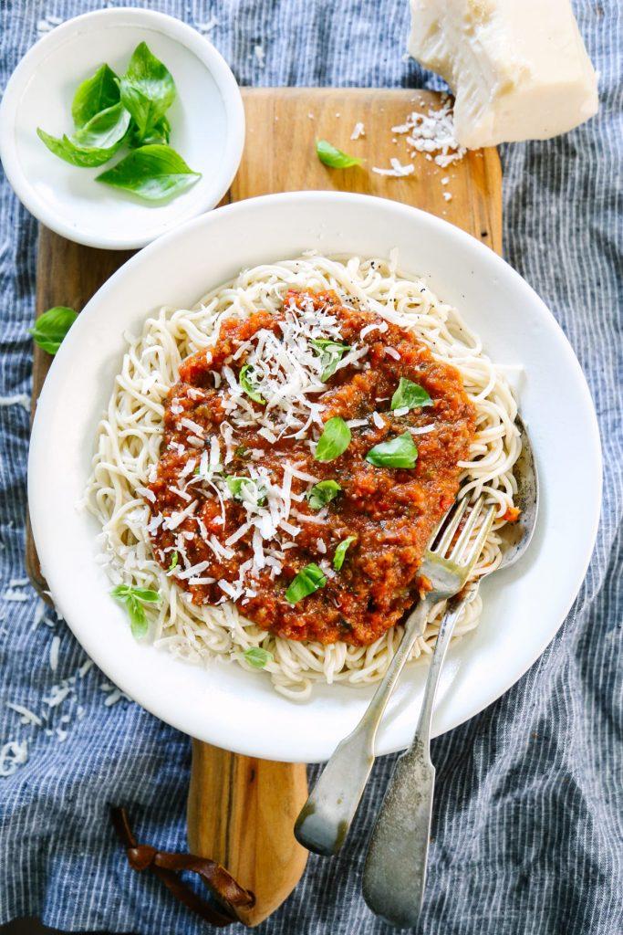 kid-friendly-vegetable-spaghettiIMG_2485-2