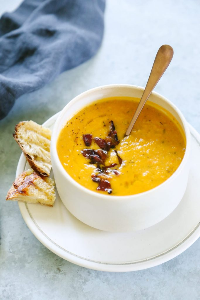 creamy-roasted-butternut-squash-veggie-soup-dairy-free-img_4685-2