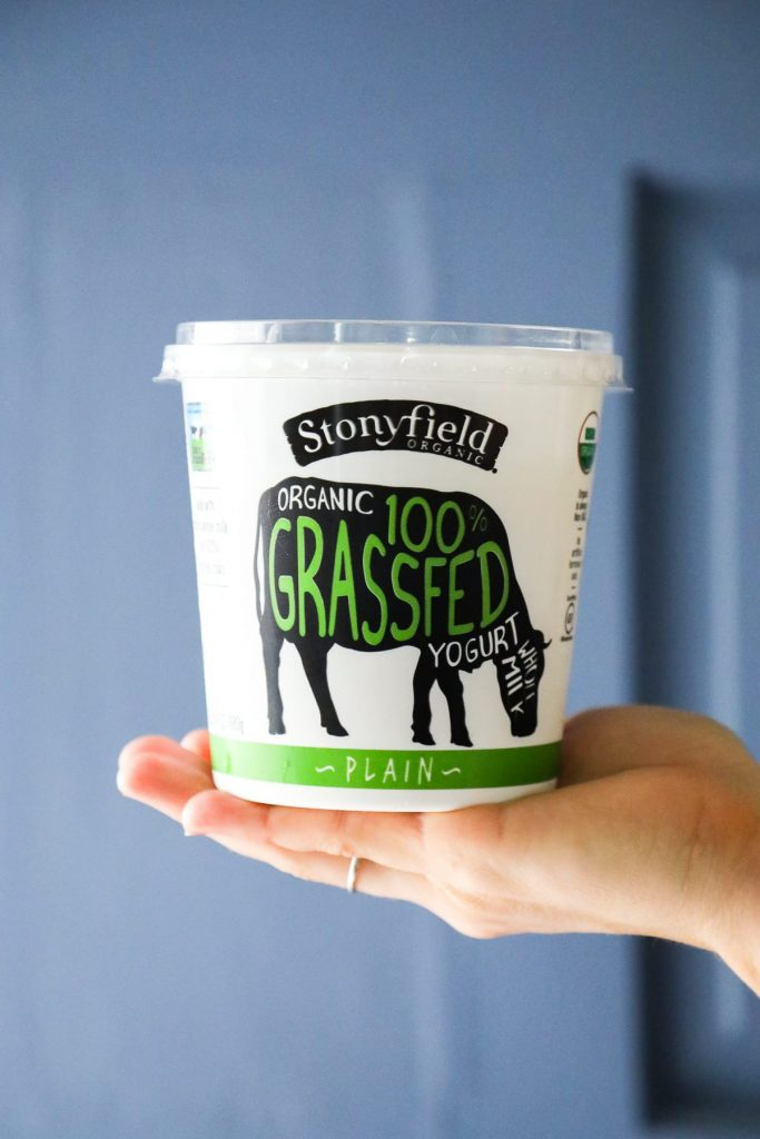 A simplified guide to real food dairy--what to look for and where to shop.