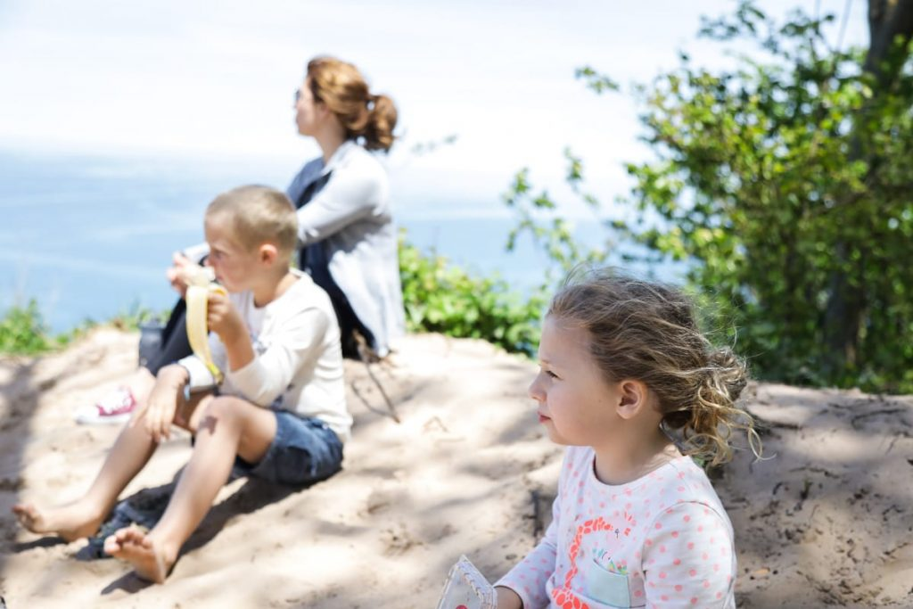These tips for traveling with children are awesome, because let's be honest sometimes it can be hard! These practical strategies will make family travel simple and enjoyable.