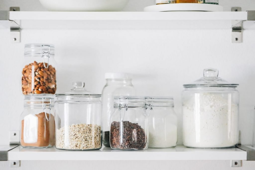 Simplify-Real-Food-Capsule-Pantry-
