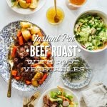Instant-pot-beef-roast-root-vegetables