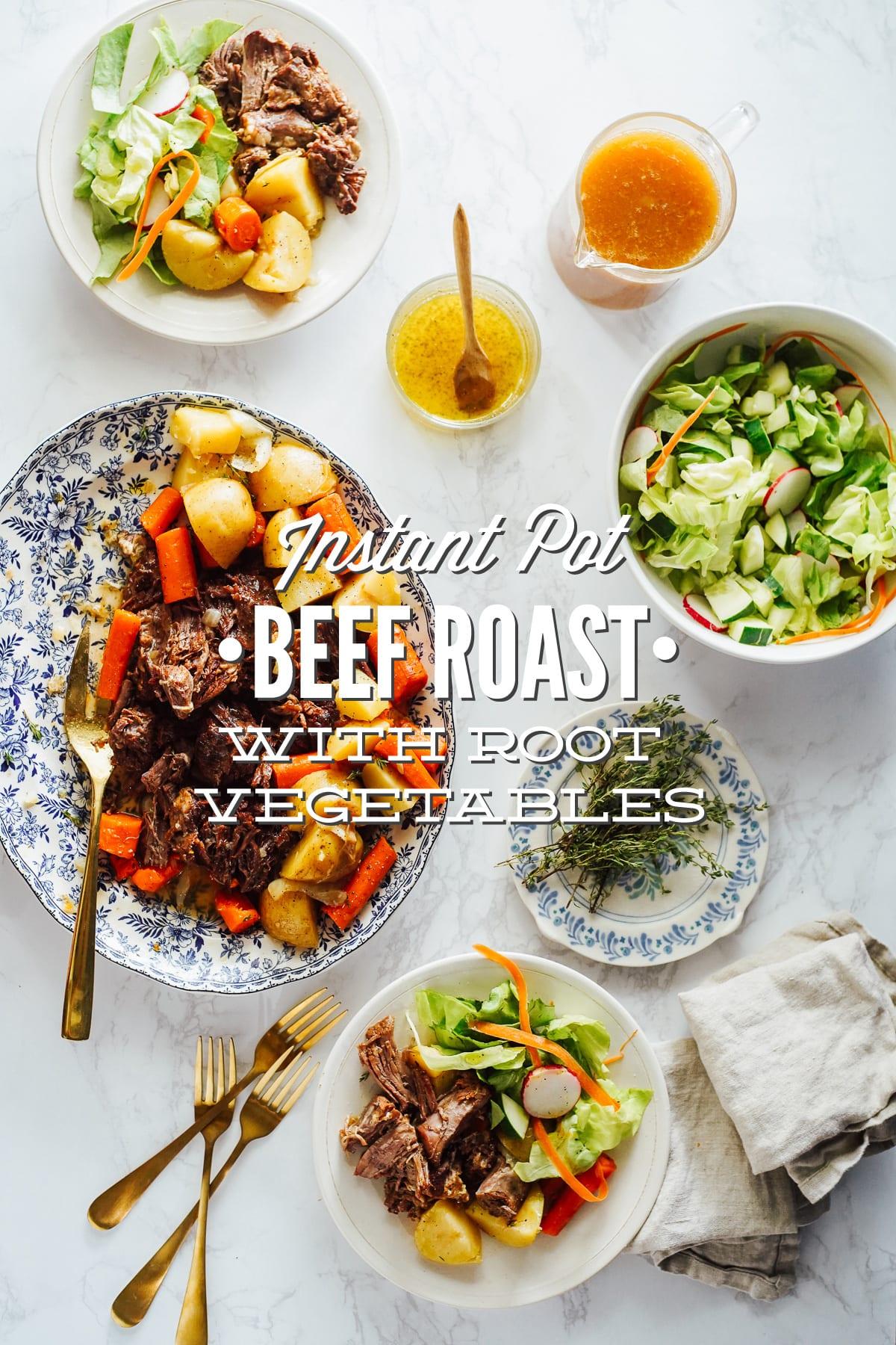Instant-pot-beef-roast-root-vegetables