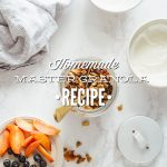 Master-Homemade-Granola-Recipe