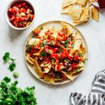 Fermented Salsa: The Best Homemade Salsa Ever