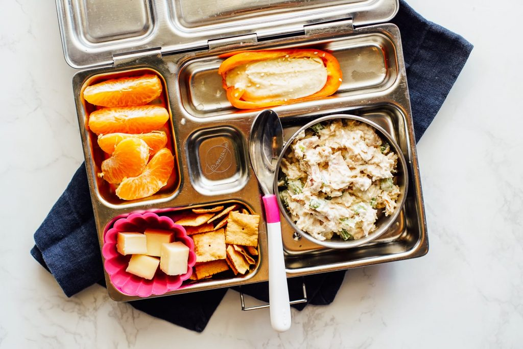 best lunchbox gear for kids
