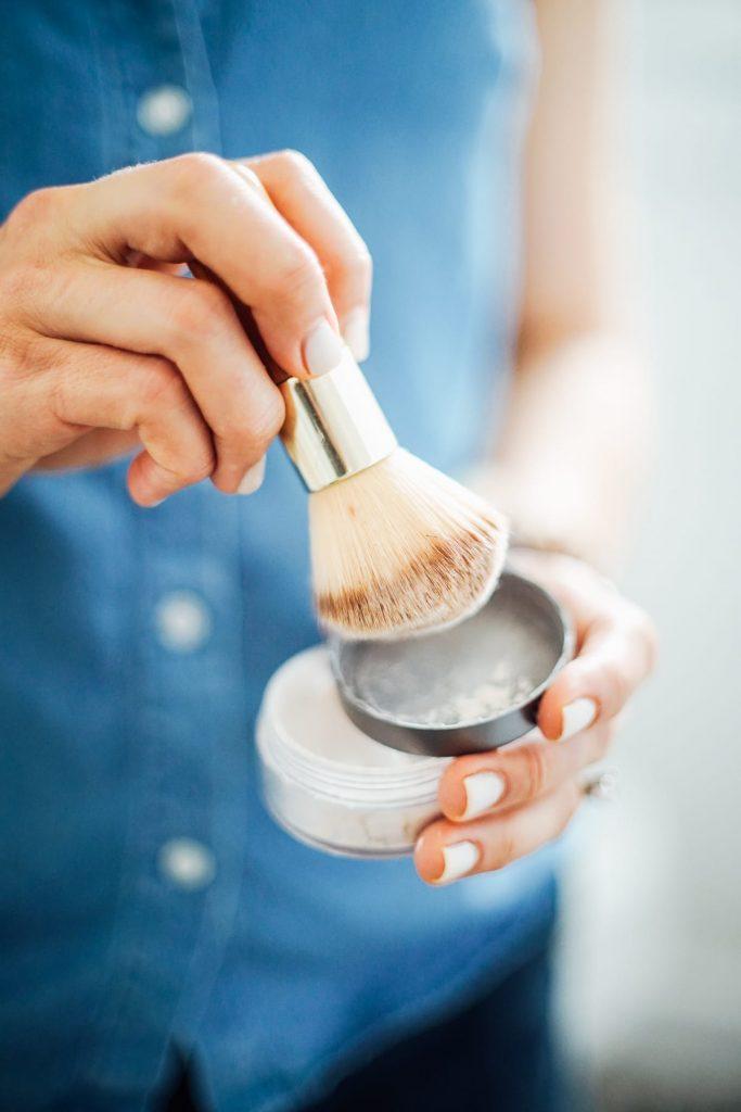 non-toxic skincare brands